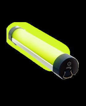 Lampe magnétique LED à télécommande CAP RIVER