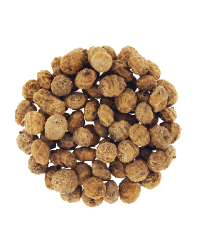 Tigernuts large 12-15mm