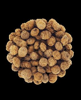 Tigernuts large 12-15mm
