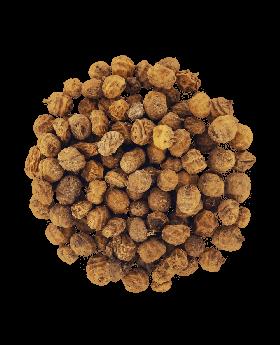 Tigernuts standard 8-12mm