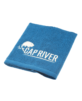 Serviette Cap River