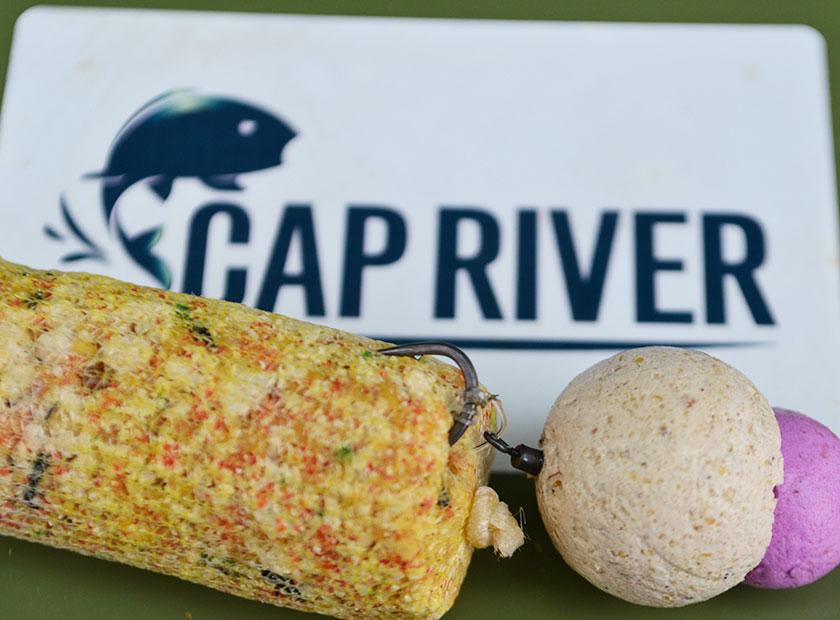 Comment pêcher les carpes méfiantes en étang sur pêché?
