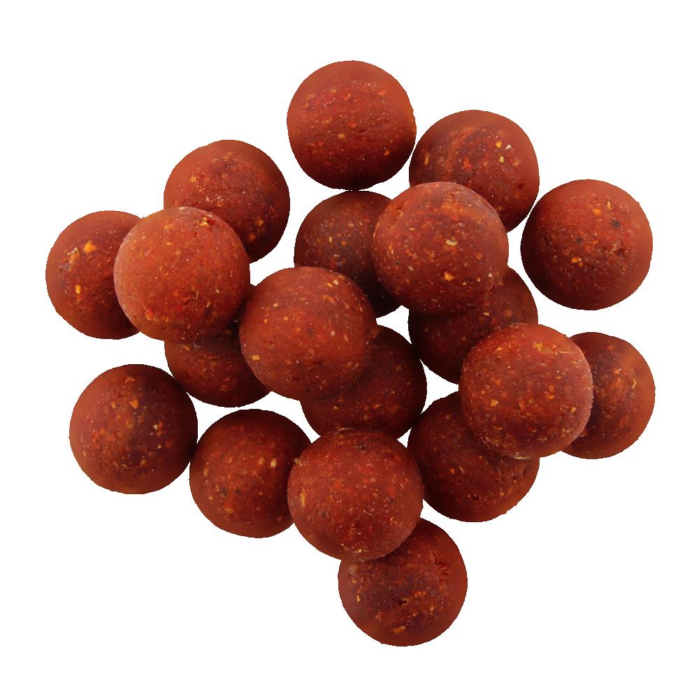 Bouillettes Indian Spice